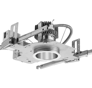 Category-product-type-recessed-downlight