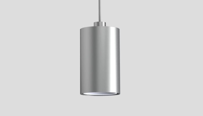 got-cylinder-family-pendant-cord-mount