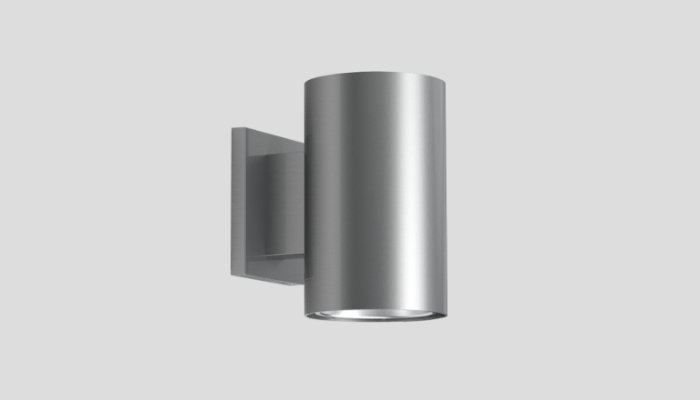 got-cylinder-family-wall-mount